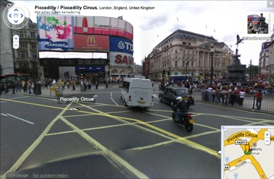 streetviewpiccadilly1